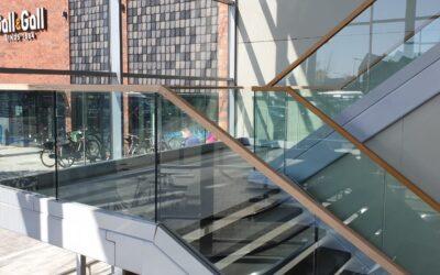 Project Nijmegen